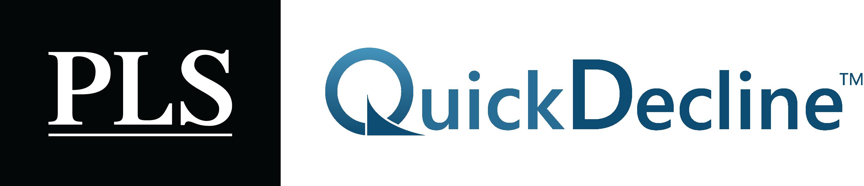 Quick Decline App